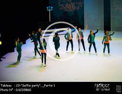_Partie 1, 23--Selfie party--DSC09860