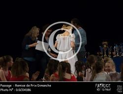 Remise de Prix Dimanche-DSC04186
