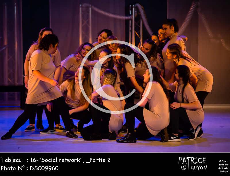 _Partie 2, 16--Social network--DSC09960