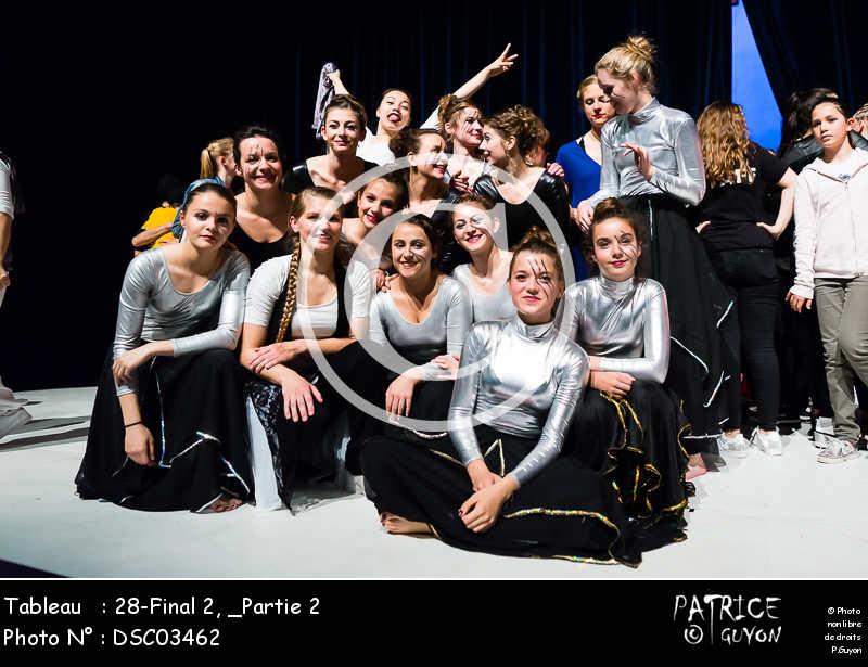 _Partie 2, 28-Final 2-DSC03462