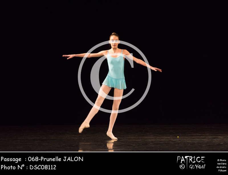 068-Prunelle JALON-DSC08112