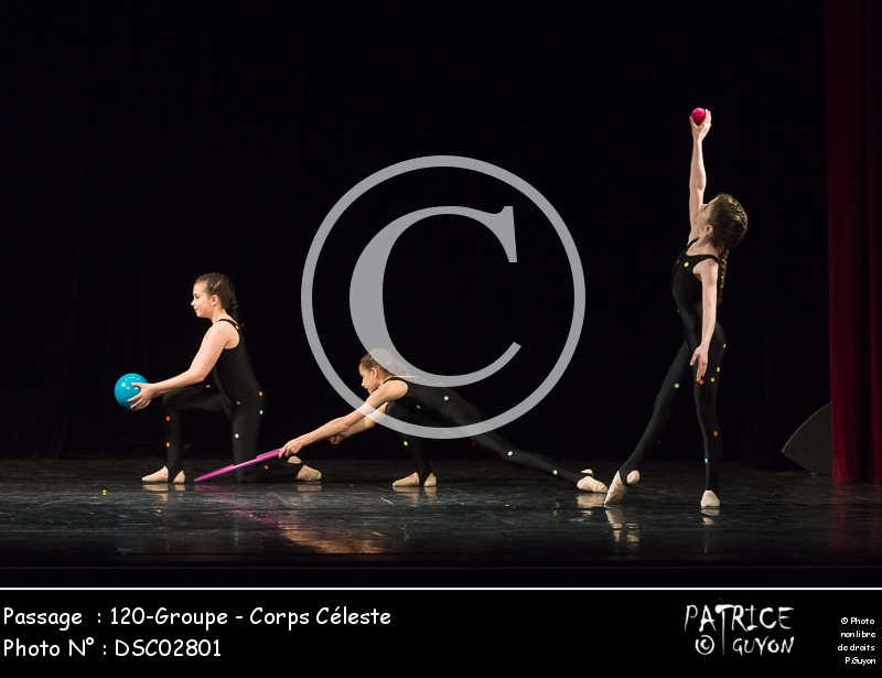 120-Groupe_-_Corps_Céleste-DSC02801