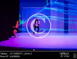 _Partie 2, 27--AZERTY--DSC00535