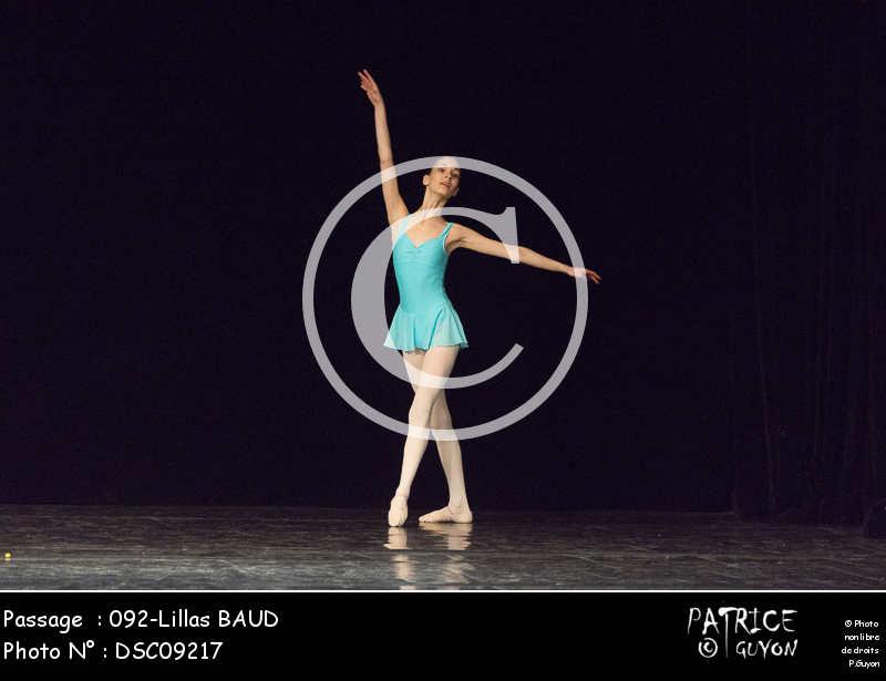 092-Lillas BAUD-DSC09217