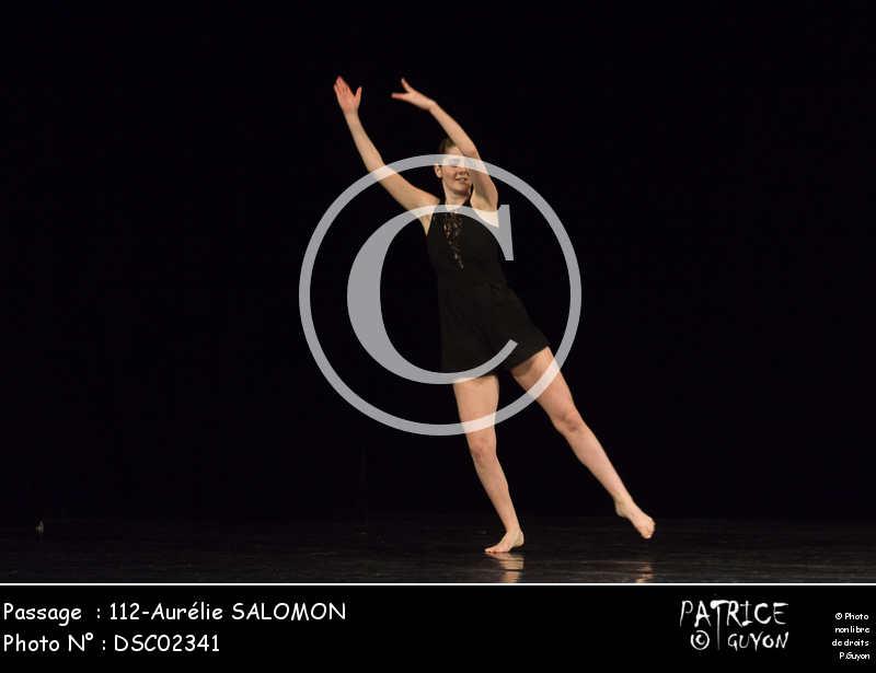 112-Aurélie_SALOMON-DSC02341