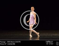 030-Manon DHOTE-DSC06785