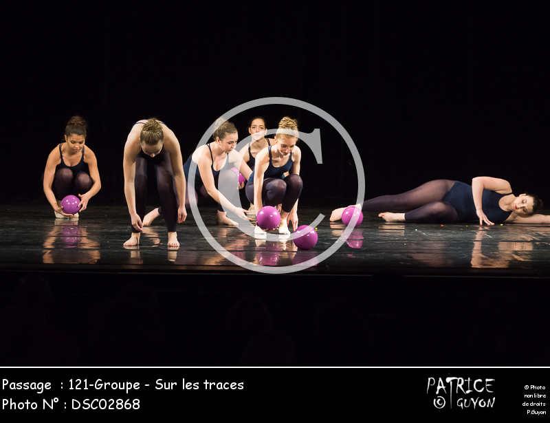 121-Groupe - Sur les traces-DSC02868