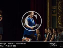 Remise de Prix Dimanche-DSC04130