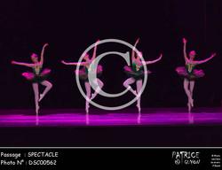 SPECTACLE-DSC00562