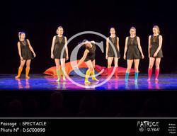 SPECTACLE-DSC00898