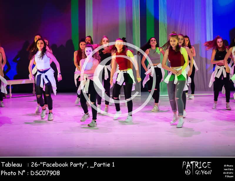 _Partie 1, 26--Facebook Party--DSC07908