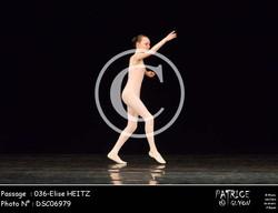 036-Elise HEITZ-DSC06979