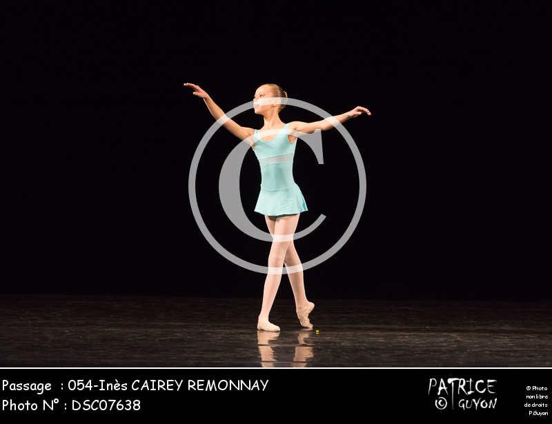 054-Inès_CAIREY_REMONNAY-DSC07638