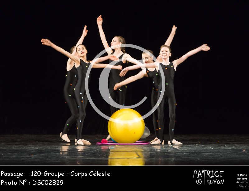 120-Groupe_-_Corps_Céleste-DSC02829