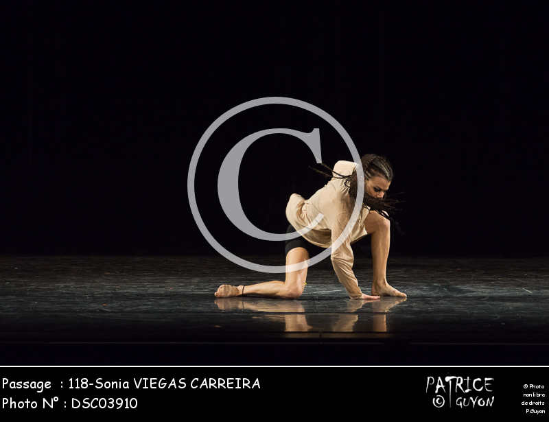 118-Sonia VIEGAS CARREIRA-DSC03910
