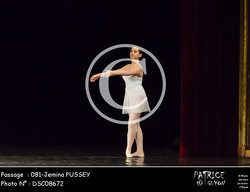 081-Jemina PUSSEY-DSC08672