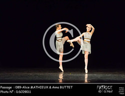 089-Alice MATHIEUX & Anna BUTTET-DSC09011