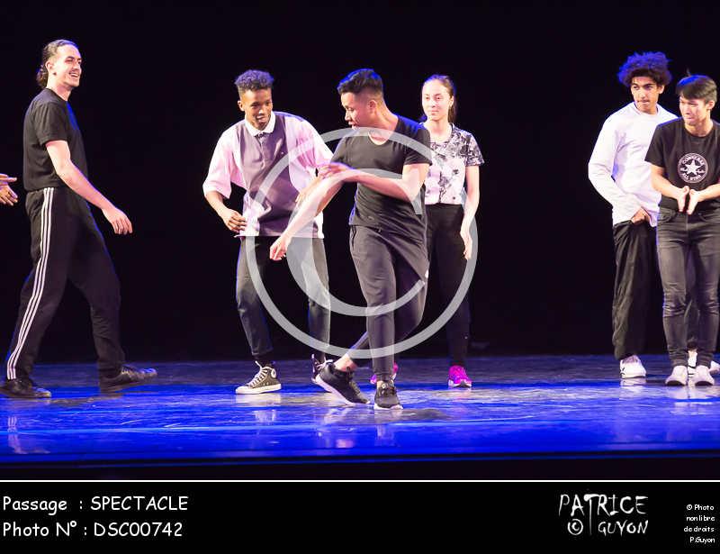 SPECTACLE-DSC00742