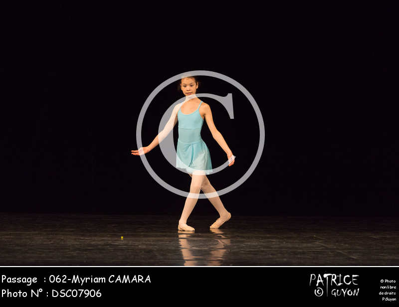 062-Myriam CAMARA-DSC07906
