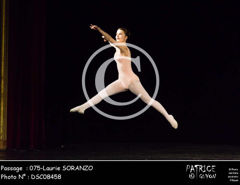 075-Laurie SORANZO-DSC08458