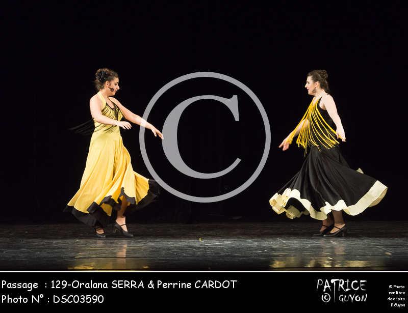 129-Oralana SERRA & Perrine CARDOT-DSC03590