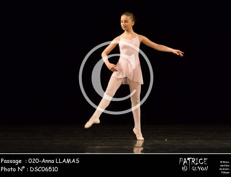 020-Anna LLAMAS-DSC06510