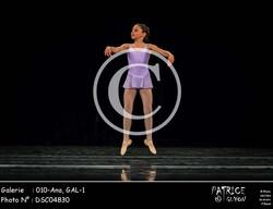 010-Ana, GAL-1-DSC04830