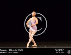 031-Akiko BRUN-DSC06795