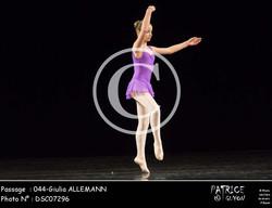 044-Giulia ALLEMANN-DSC07296