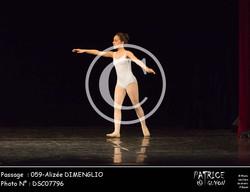 059-Alizée_DIMENGLIO-DSC07796