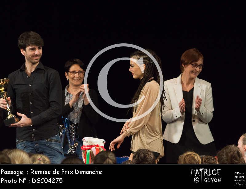 Remise de Prix Dimanche-DSC04275