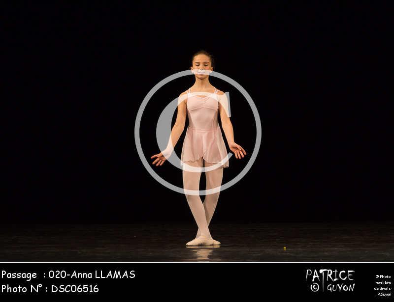 020-Anna LLAMAS-DSC06516