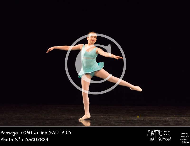 060-Juline GAULARD-DSC07824