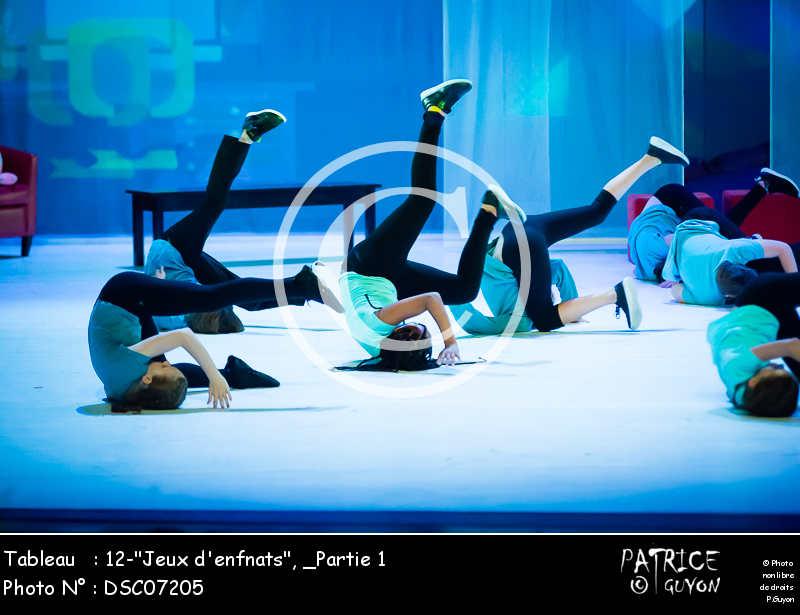 _Partie 1, 12--Jeux d'enfnats--DSC07205