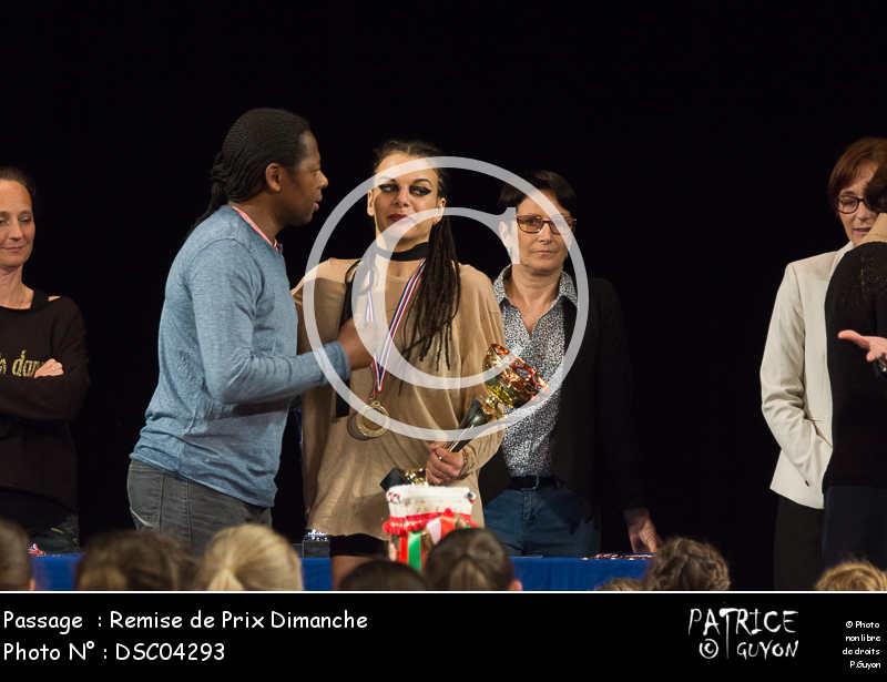 Remise de Prix Dimanche-DSC04293
