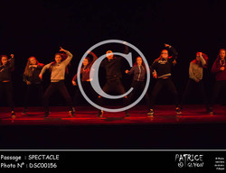 SPECTACLE-DSC00156