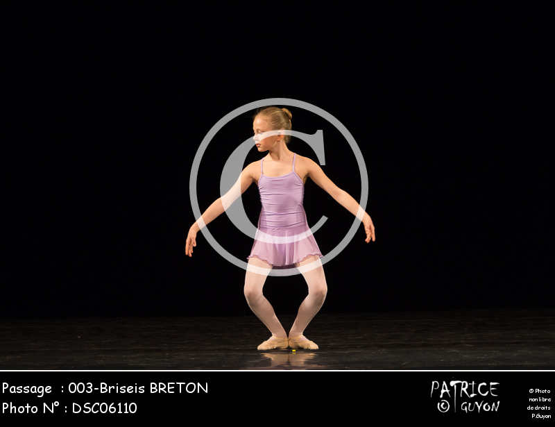 003-Briseis BRETON-DSC06110