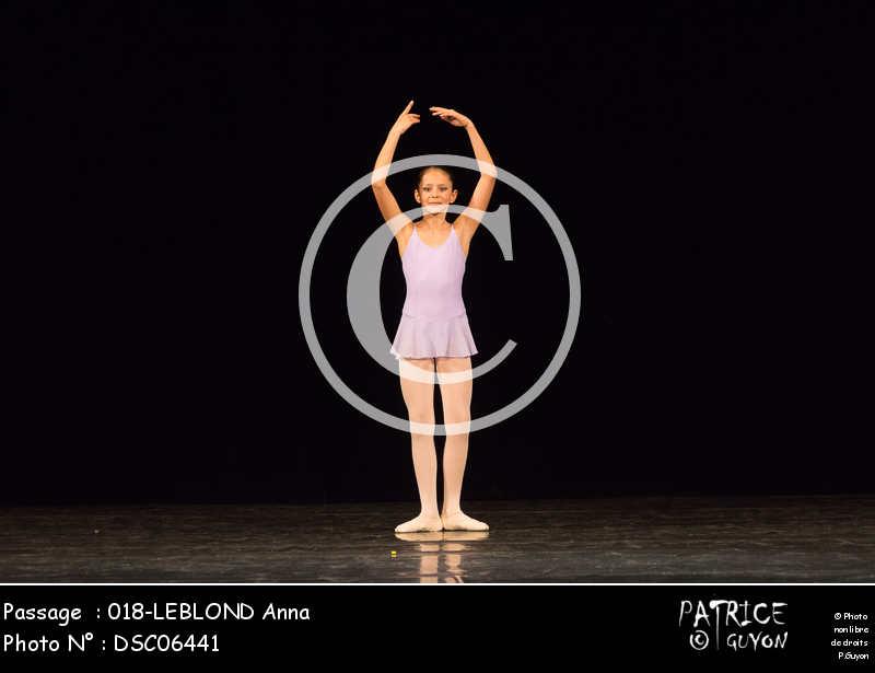 018-LEBLOND Anna-DSC06441