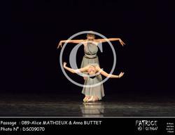 089-Alice MATHIEUX & Anna BUTTET-DSC09070