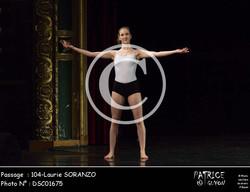 104-Laurie SORANZO-DSC01675