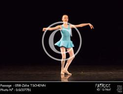 058-Zélie_TSCHENN-DSC07751