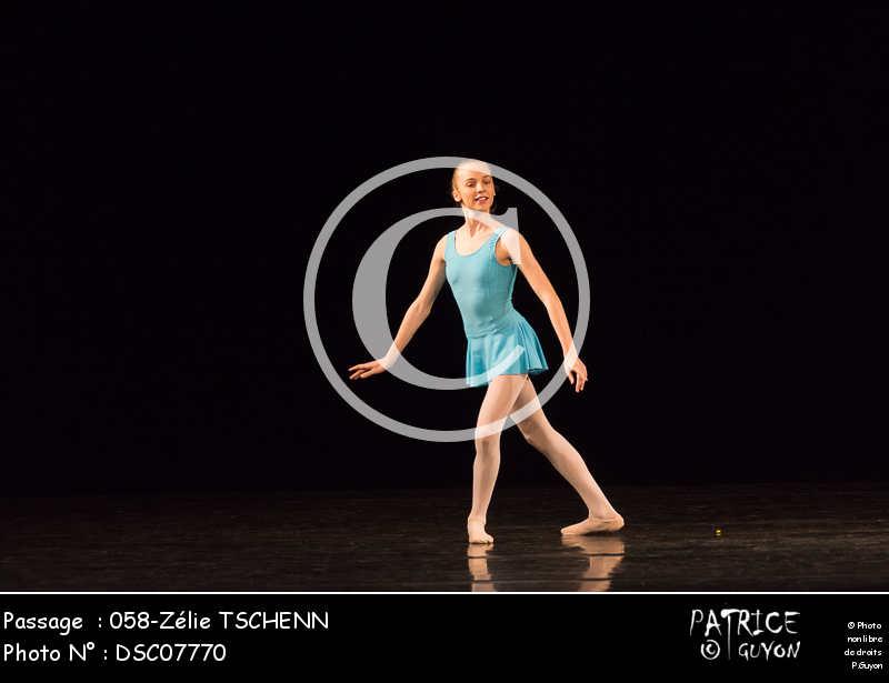 058-Zélie_TSCHENN-DSC07770