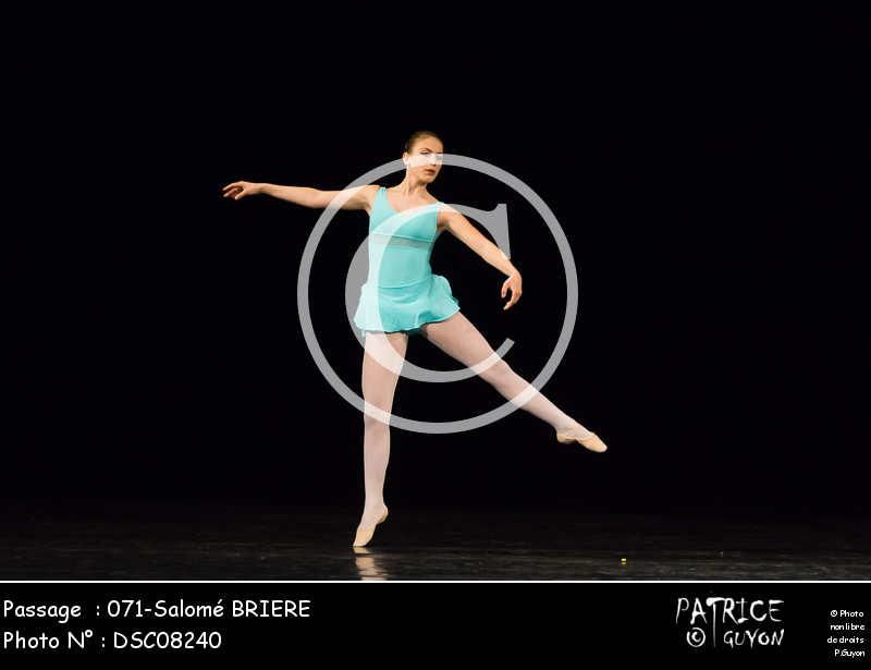 071-Salomé_BRIERE-DSC08240