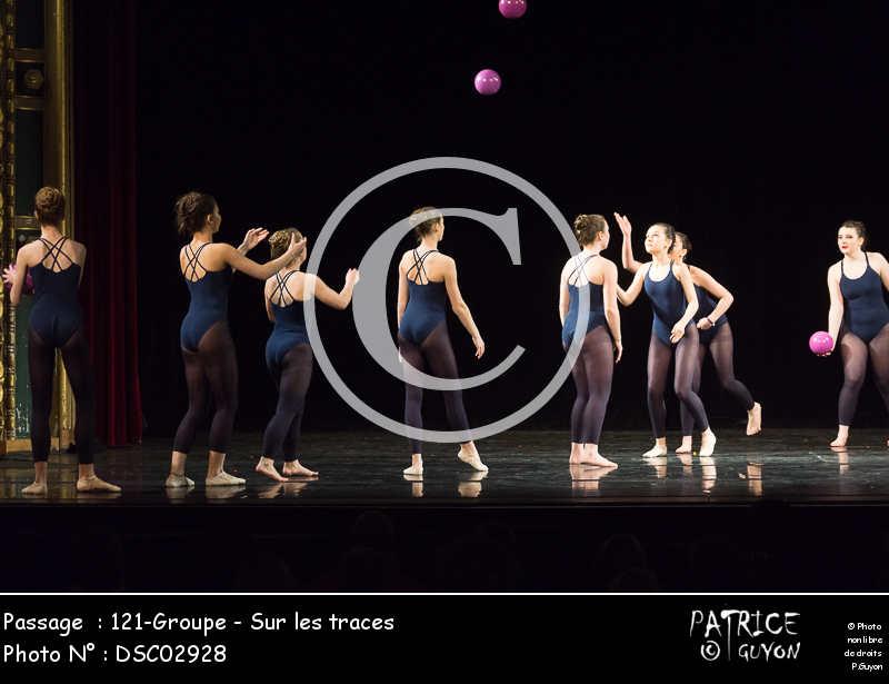 121-Groupe - Sur les traces-DSC02928