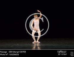 004-Margot DEFER-DSC06033