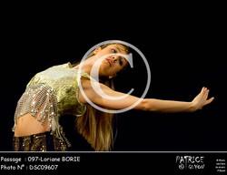 097-Loriane BORIE-DSC09607