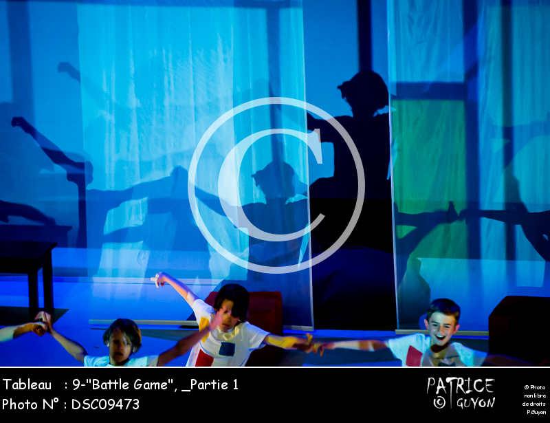 _Partie 1, 9--Battle Game--DSC09473