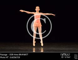028-Anna BRANGET-DSC06729