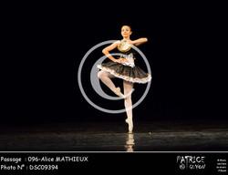 096-Alice MATHIEUX-DSC09394