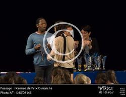 Remise de Prix Dimanche-DSC04143